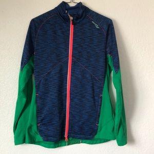 Saucony Women's Running Jacket